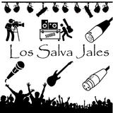 """Los Salva Jales programa """"Nuevo"""" transmitido el día 2 de enero 2018 por Radio FARO 90.1 FM"""