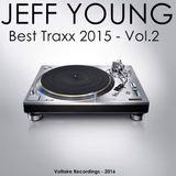 Best Traxx 2015 - Vol.2