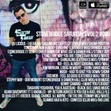 #080 StoneBridge Saturdays Vol 2
