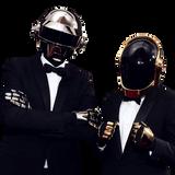 Daft Punk - Essential Mix - 24-OCT-2018