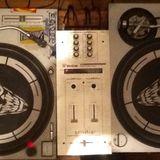 Dj Mutante - 2012 vinyl hardcore mix