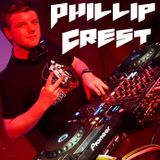 Phillip Crest Set 2017