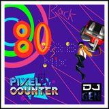 DJ Generation - Uptempo 80's R&B Mix Set
