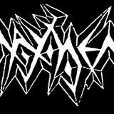 •Mayhem Mix•