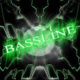 Bassline Movements