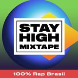 100% Rap Brasil - Mixtape #2