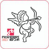 Progressive Sevdah 011 Let Love Decide Edition