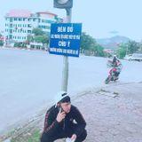 Nhạc Hưởng Full Track Thái Hoàng - Nhạc Ke - Phong PhiêU !!!