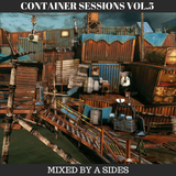 Container Sessions Vol.5