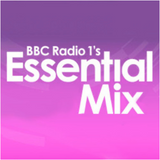 Alan Fitzpatrick - BBC Radio 1 Essential Mix :: 12.11.2011