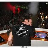 KAROTTE  live @ YouFM Clubnight -    18.02.2006