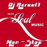 Dj Azreal1 - Old School House Mix Voted #1