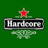 The Chosen Warrior-Early Hardcore Podcast #14