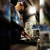 C-DOC Official Black Workout Hip Hop/Rap/Trap Mixtape