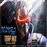 TheDjChorlo Breaktor Sesion - Trap Mix Festival (2017)