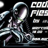 CODIGO FIESTA 11-05-2016 by ierov