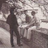 PATRICIO REY Y SUS REDONDITOS DE RICOTA - Asociación Española (Córdoba - Argentina) 1987