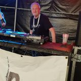 Shaun Lever - New Takes On Oldskool Anthems