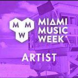 MMW2018 Bonus Mix
