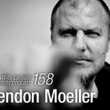 LWE Podcast 158: Brendon Moeller