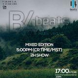 B4Beats#20