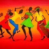 Mar Afuera -  Reggae & Tango