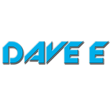 G-HOUSE By DAVE E