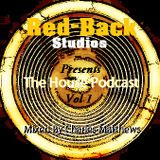 Red-Back Studios House Vol 1