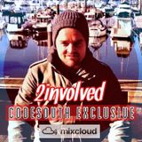 Codesouth Exclusive - 2Involved