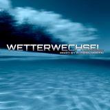 Wetterwechsel (mixed by Florian Martin)