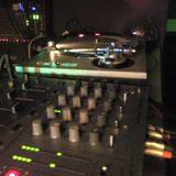 twin2k live @ plattenabend 08-10-2015 Polyester Oldenburg