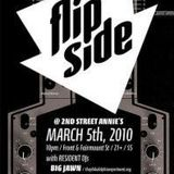 Big Jawn @ Flipside Philadelphia 4-5-2010