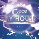 My House Vol. 1