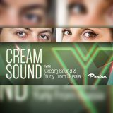 CREAMsound 009 mixed by Cream Sound