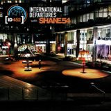 Shane 54 - International Departures 452