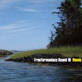 Freeformaniacs Round 10 - Nomic (Guest Mix) (20/06/2013)