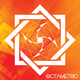 Octametric - TenMinMix [ EDM  ]