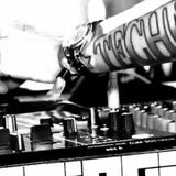 Stefan Schank @ Subsuelo Beats TECHNO HOUSE 18.03.14 Part 1