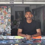 Trading Places Records - 8th June 2018