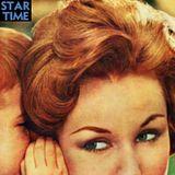 Star Time #17: Mama Said