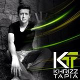 Made In House Sessions (Live) by Khrizz Tapia
