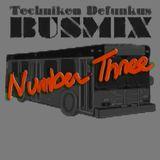 Busmix #3