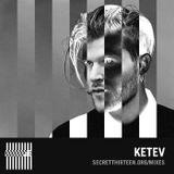 Ketev - Secret Thirteen Mix 162