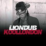 LIONDUB - 01.23.19 - KOOLLONDON [REGGAE & DANCEHALL VIBES]