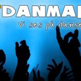 Dj Danmark Chart Week 39 / 2014