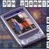 DJ Sandstorm - 3FM Yearmix 2003 (Remastered)