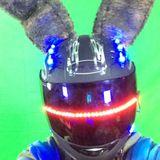 R.I.P. DJ DC / D3@D W@BB!T