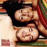 """La Bruja Salguero en Radio Unica Presentando """"Madre Tierra"""""""