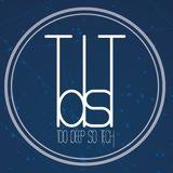 Too Deep So Tech #4 mixed by Historus