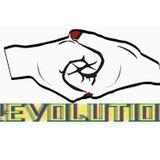 REVOLUTION P 6. 50 SFUMATURE DI......ARTE